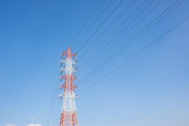 送配電部門と新電力の疑問