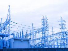 電力供給の仕組み